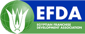 Egyptian Franchise Development Association (EFDA)